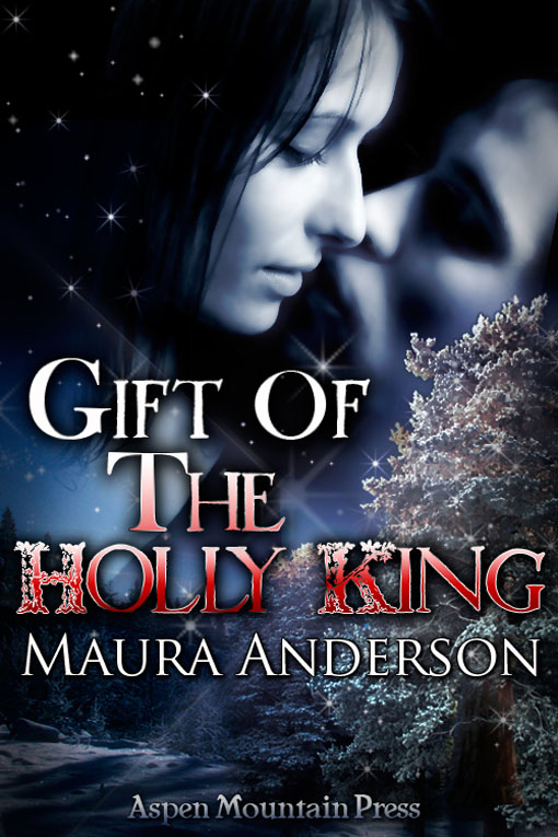 Gift of the Holly King