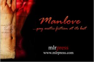 Manlove Romance Press