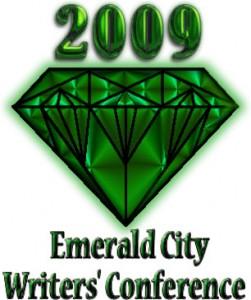 ECWC2009Logo
