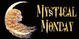 mystical-monday-2.jpg