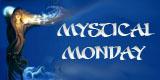 mystical-monday-6.jpg