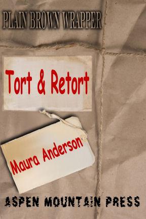 Tort & Retort